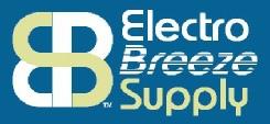 Electro-Breeze-Supply