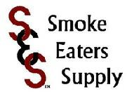 Smoke-Eaters-Supply