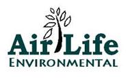 ALEP-Logo