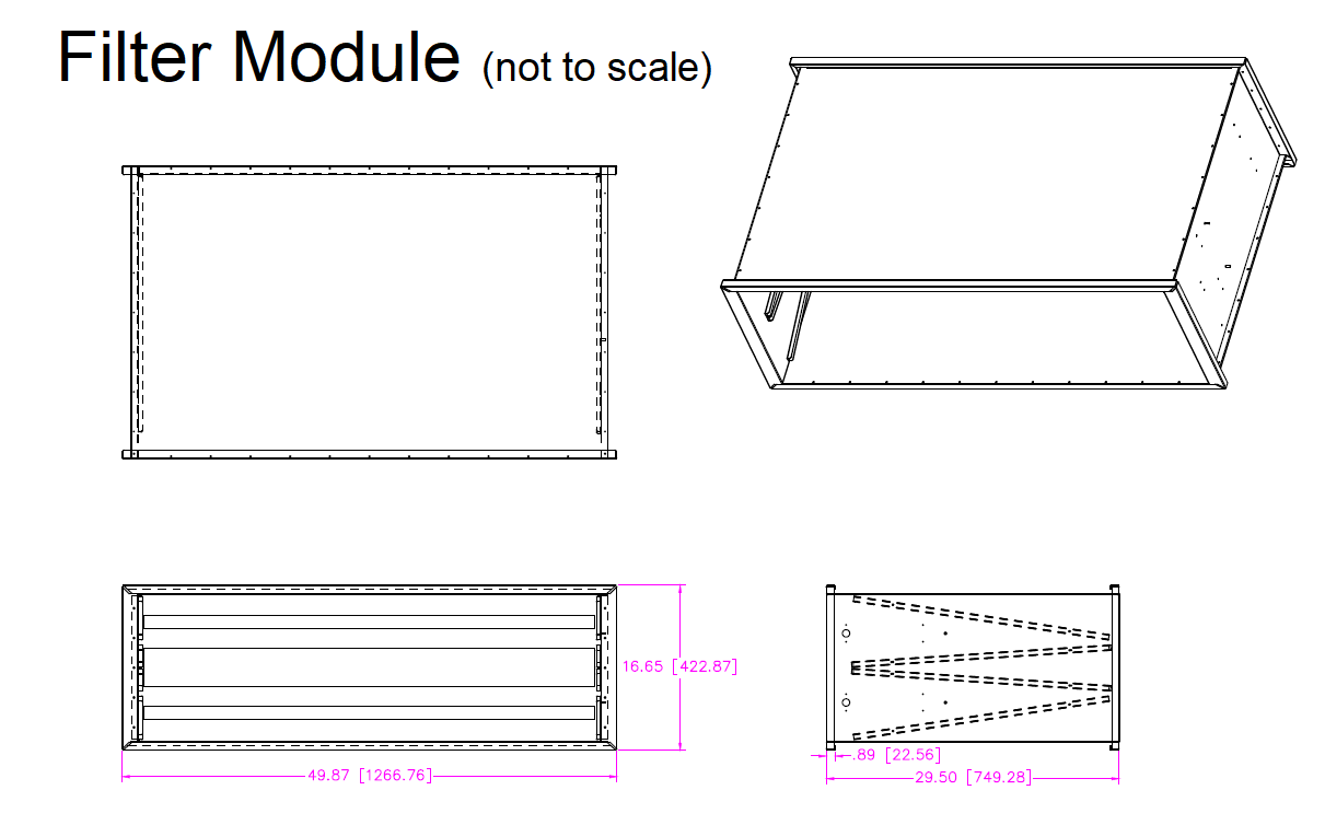 V-Bank-module