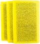 clean-air-defense-system-air-ranger-filters-thumb