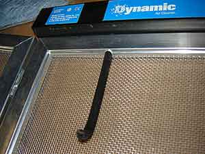 dynamic-air-cleaner-electro