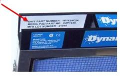 dynamic-air-cleaner-pads