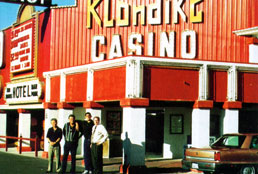 dynamic-air-klondike-casino