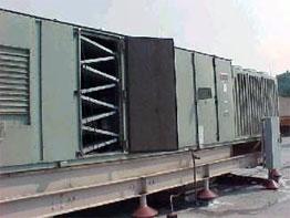 dynamic-air-roofmount-harrahs