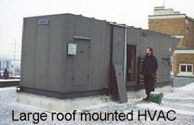 dynamic-air-roofmount