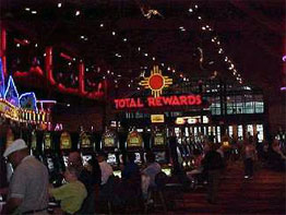 dynamic-commercial-air-harrahs1