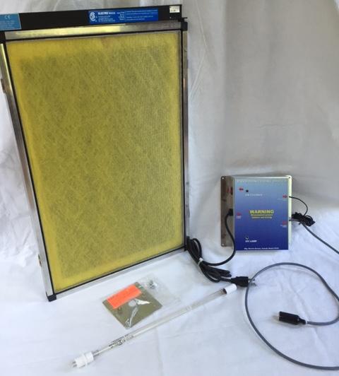 electro-breeze-dmuv-kit-yellow