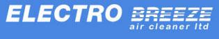 electro-breeze-logo