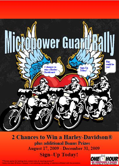 one-hour-micropower-guard-cycle