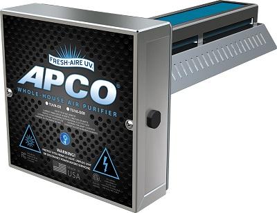 original-APCO-front-view