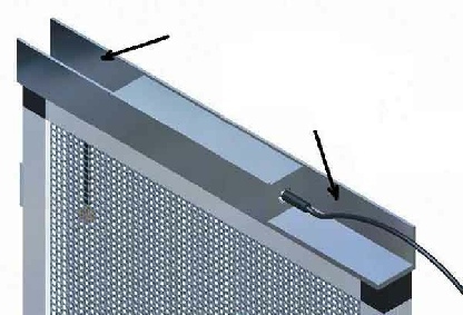 premier-one-air-cleaner-pads