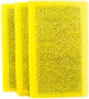 premium-air-quality-specialists-filters-thumb