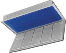 spacepak-purepak-air-filter