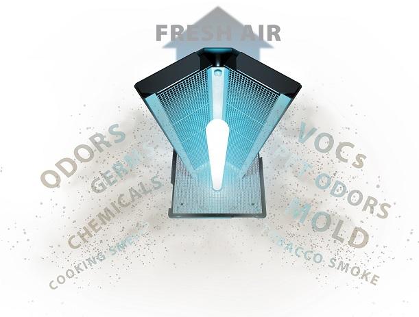 APCO-X-fresh-air