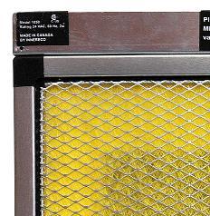 MicroPower-Guard-diamond-screen