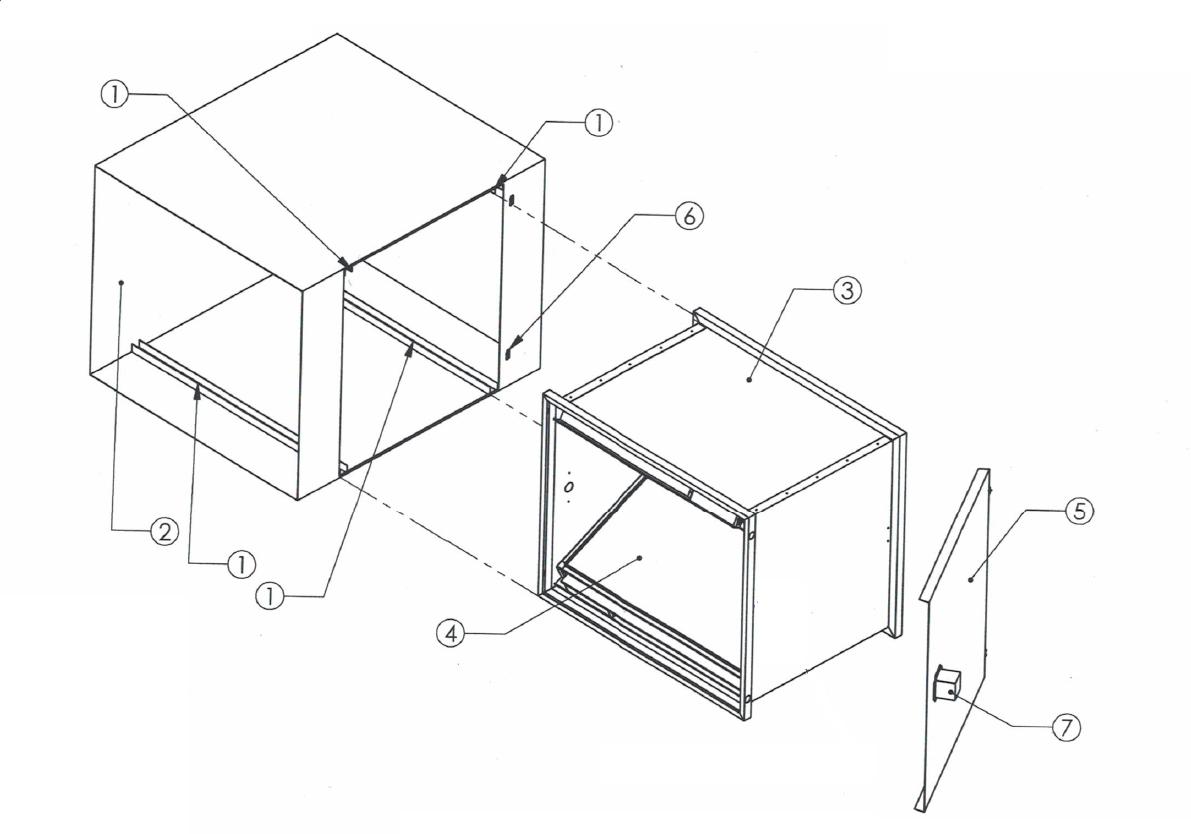 V-bank-module-cabinet