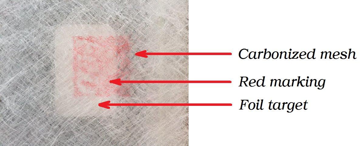 clean-air-defense-system-air-ranger-filter-pad-foil