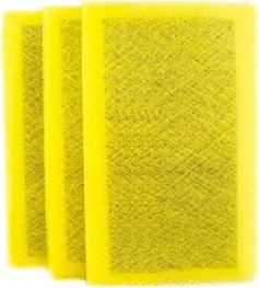 stratos-aire-replacement-filters