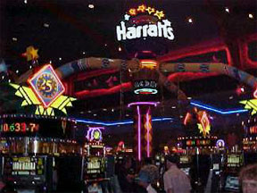 dynamic-air-cleaner-harrahs