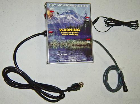 electro-breeze-dmuv-monitor