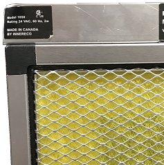 micropower-guard-air-cleaner-corner2-m