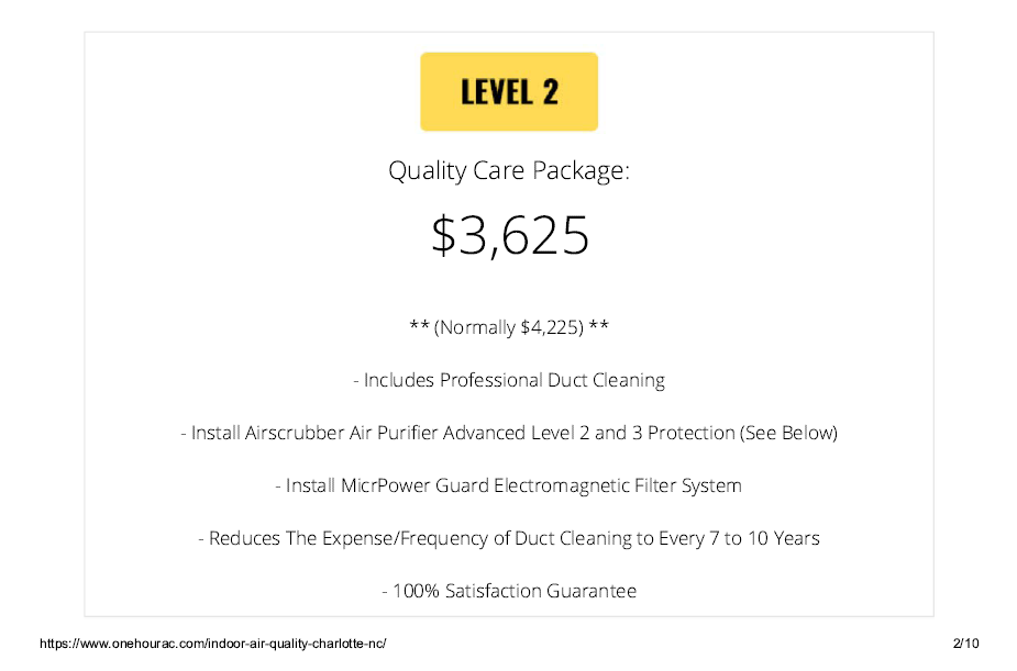 one-hour-micropower-guard-UV-pricing