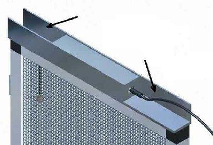 tappan-air-cleaner-pads