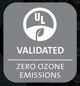 zero-ozone-uv
